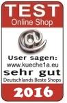 test-onlineshop